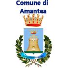 COMUNE DI AMANTEA