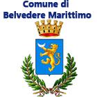 COMUNE DI BELVEDERE MARITTIMO