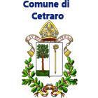 COMUNE DI CETRARO