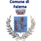 COMUNE DI FALERNA