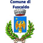 COMUNE DI FUSCALDO