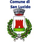 COMUNE DI SAN LUCIDO