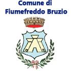 Comune di Fiumefreddo Bruzio