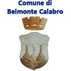 Comune di Belmonte Calabro