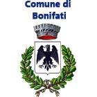 Comune di Bonifati