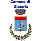 Comune di Gizzeria