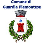 Comune di Guardia Piemontese