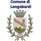 Comune di Longobardi